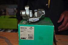 étrier frein trw;bhn116 mercedes