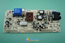 Ferroli Combi F24E F24E F30B PCB 805900 39807690 See List Below