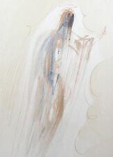 Salvador Dali The Divine Comedy Paradise #29 Woodblock Art Print, Make Offer