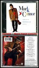 """MARK O'CONNOR """"The New Nashville Cats"""" (CD) 1991 NEUF"""