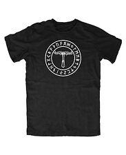 Futhark Irminsul T-shirt Odin THOR Göring rune vichinghi Wacken Heavy Metal
