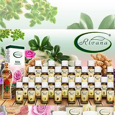 Buy 3 Get 1 Free 100% de aceites esenciales naturales-Rose Lavanda etc.. de Alta Calidad