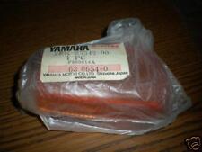 NOS Yamaha Flasher Lens CY50 CG50 SH50 2EK-83342-00