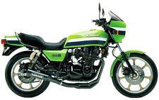 Vintage Eddie Lawson Replica Z1000R T-Shirt. 12 Sizes. Motorcycle Classic bike