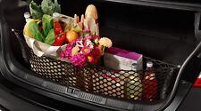 Genuine Toyota Cargo Net for the 2013-2014 Toyota Avalon-New, OEM