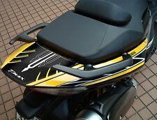ADESIVO compatibile per TMAX 500 Stickers 3D codino per YAMAHA T max 2008 - 2011
