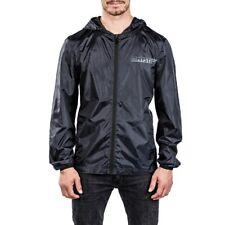 Mystic Men's Boat Jacket Vision Functional Rain Outdoor