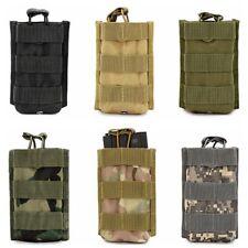 Corrosion Resistant Waterproof Portable Walkie-talkie Bag Waist Bag Pendant