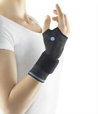 Handgelenkbandage ofa Dynamics Plus