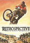 Freeride, Red Bull Rampage Retrospective (5-DVD set, 2007)