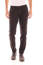 Pantaloni Daniele Alessandrini Jeans Trouser -55% Uomo Mrr PJ5387L1003506-24