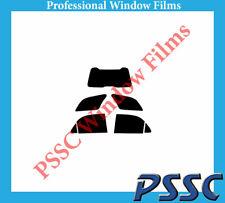 PSSC Pre Taglio Posteriore Finestrino Auto Film-LANCIA LYBRA Estate 1999 a 2005