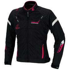 RS Taichi RSJ305 Women's Crossover Mesh Jacket