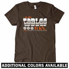 RELAX AND ENJOY Women's T-Shirt - Hip Hop Rap DJ Music Vinyl 45 Adapter - S-2XL