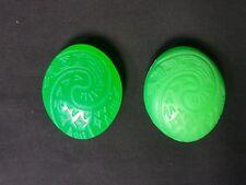 Moana Heart of Te Fiti luminous or glow in the dark cosplay prop accessory gift