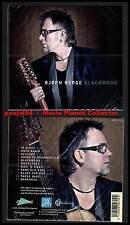 "BJORN BERGE ""Blackwood"" (CD Digipack) 2011 NEUF"