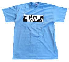 Rare Raro Official casualdos Camiseta G. M