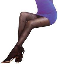 New Ladies Cat Pattern Thin Lace Sheer Mesh Stockings