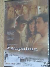 Tagalog/Filipino DVD:PAUPAHAN (CROSSROADS) DVD
