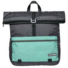 Chiemsee Causal Backpack II Daypack Kurier Rucksack 5061505