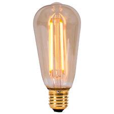Bell 4W LED Ampoules classiques à filament