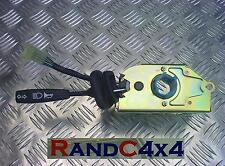 XPB101290 Land Rover Defender indicateur, corne, lampe commutateur dip faisceau raffinée 98 >