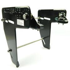 Doppelruder für Boot Coursekeeper Stabilisatoren Stabilisator Hydrofoil Motor
