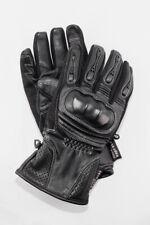 Altimate Alien Dual Sport Adventure Motorcycle glove