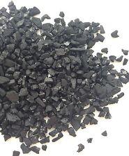 1000g Carbone attivo granuli pesci acquario filtro