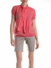 Carrera Jeans - Camicia 2511213A per donna (CJ_CRJ_WAB5340)