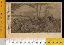 35441] MILITARE - 26° REGGIMENTO FANTERIA _ GAETA 1860