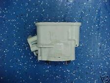 Sea-Doo Cylinder Boring *580 650 720cc Sleeved & Standard Bore*