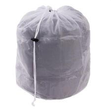 Home Washing Machine Mesh Net Bags Laundry Bag Large Thickened Wash Bag Sweet