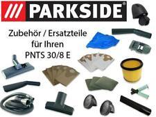Nass Trockensauger Parkside PNTS 30/8 E Zubehör / Ersatzteile