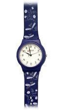 Prestige Medical Basic Scrub Watch- Model 1770- 5 Colors ** New **