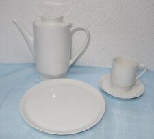 Frisia /'jeverland pequeña brisa/' platos de 23 cm