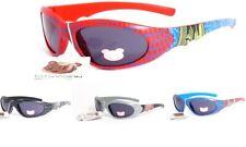 lunettes de soleil 4 5 6 ans enfant fille gafas de sol niñas 078063
