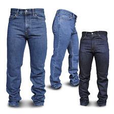 "Jeans Uomo ""CARRERA"" Art.700 Regular Denim 5 TASCHE Tg da 46 a 62 3 VARIANTI DD"