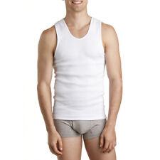 Bonds Chesty Athletic Singlet M37566 White