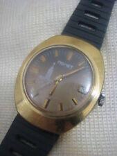 Poljot 1980 Olympic Moscow Mechanical men's watch
