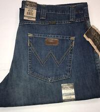 WRANGLER RETRO® WRT30BL Straight Leg Boot Cut Jean- NO TAX SELL!!!!