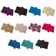 Blue Canyon Premier 100% Cotton 2 Piece Bath Mat Sets
