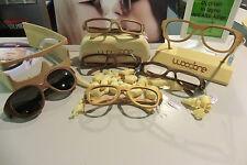 Occhiali in legno - WooDone - Wood Sunglasses. Possibilità di occhiale da sole