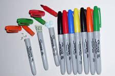Secret stash flair pen-works!-hideaway compartment-SAFE