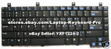 HP Pavilion dv4000 dv4100 dv4200 dv4300 dv4400 Keyboard