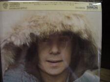 PAUL SIMON S/T PAUL SIMON JAPAN OBI REPLICA LP Sealed AUDIOPHILE CD 2006 ISSUE