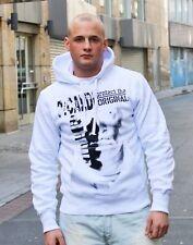 Picaldi 2074 weiß-schwarz white-black NEU !!NUR 19,99€!! Günstiger SONDERANGEBOT