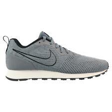 Nike MD Runner 2 Schuhe Turnschuhe Sneaker Herren Grau 916774-001