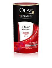 Olay Regenerist UV Defense Regenerating Lotion SPF 15