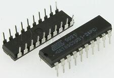 AT89C2051-24PC Original New Amtel Integrated Circuit